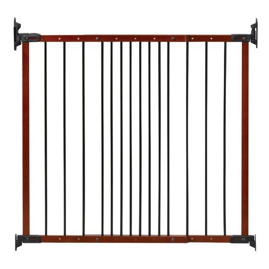 KidCo Designer Angle Mount Safeway Gate