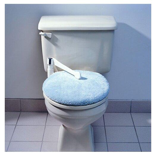 KidCo Toilet Lid Lock