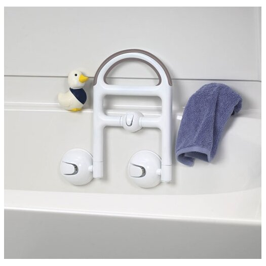 KidCo Bath Safety Rail