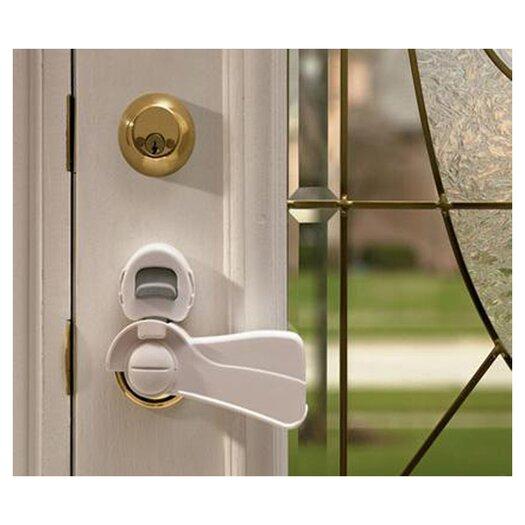 KidCo Door Lever Handle Lock