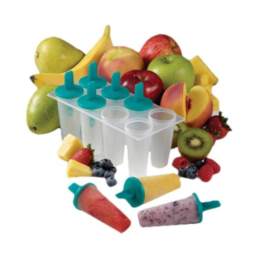 KidCo Baby Steps Frozen Treat Tray