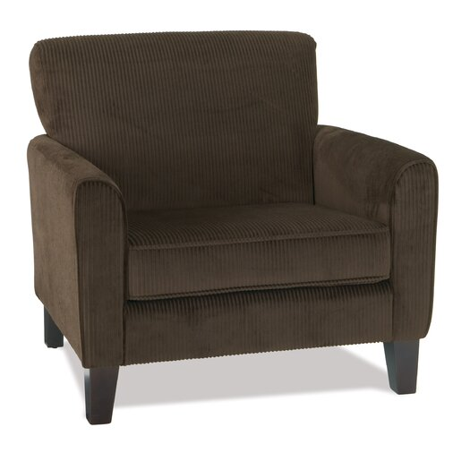 Ave Six Sierra Arm Chair