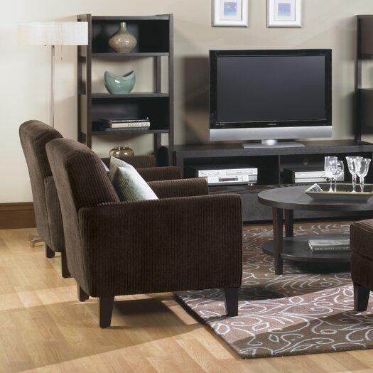 Ave Six Sierra Arm Chair