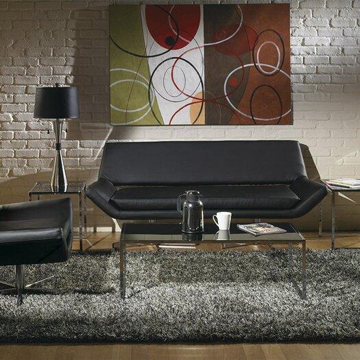 Ave Six Yield Sofa