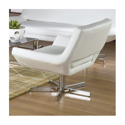 Ave Six Yield Side Chair