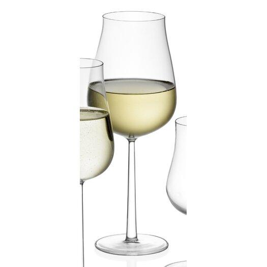 iittala Essence Plus After Dinner Glass
