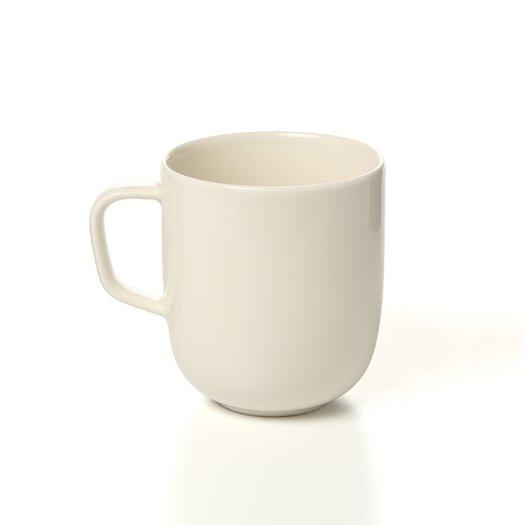 iittala Sarjaton Mug