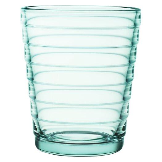 iittala Aino Aalto 7.75 Oz. Water Glass