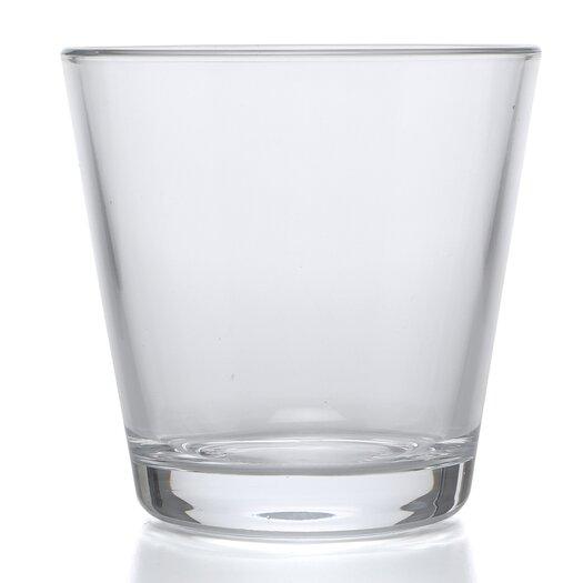 iittala Kartio 7 Oz. Glass