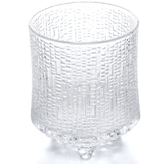 iittala Ultima Thule 6.8 Oz. Old Fashioned Glass