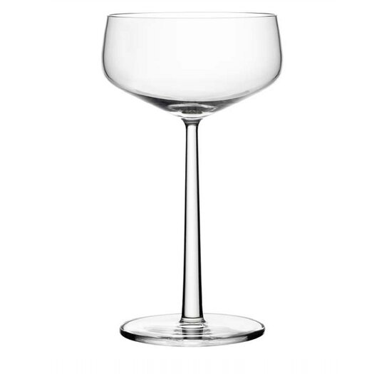 iittala Essence 10.5 oz. Cocktail Bowl