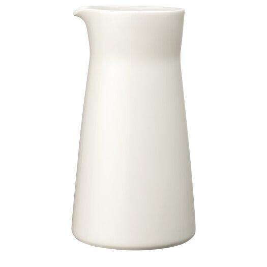 iittala Teema Milk Picher
