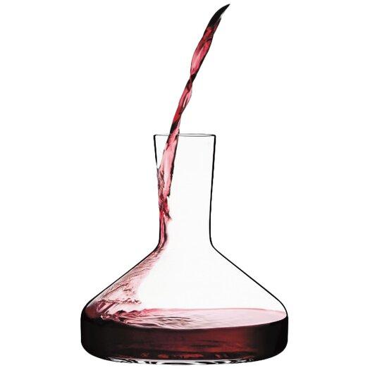 iittala Glass Decanter