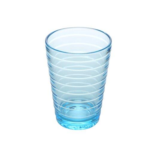 iittala Aino Aalto 11.75 Oz. Glass