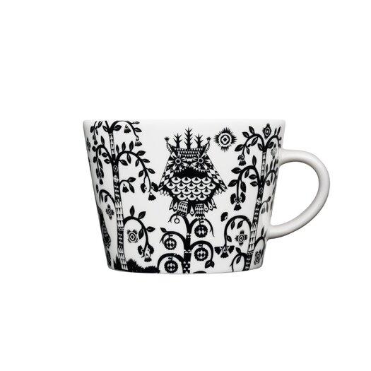 iittala Taika 6.75 oz. Coffee/Cappuccino Cup