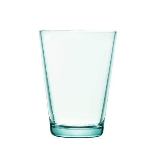 iittala Kartio Glass