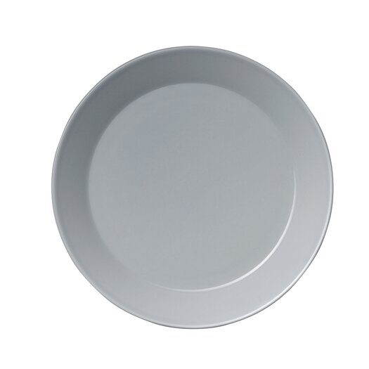 "iittala Teema 6.75"" Bread and Butter Plate"