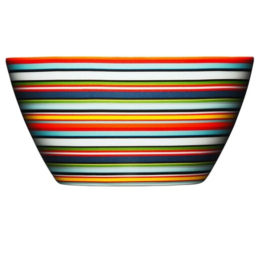 iittala Origo Serving Bowl I