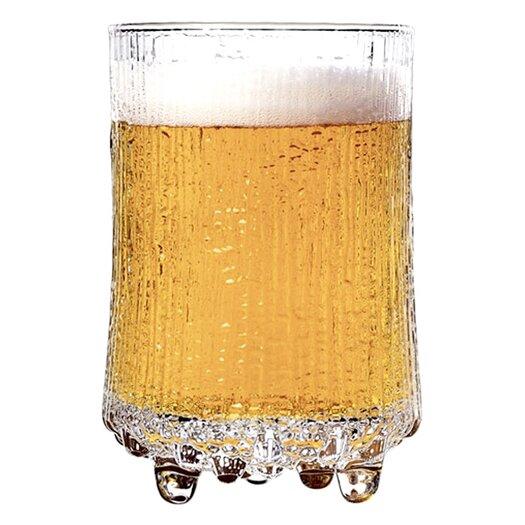 iittala Ultima Thule 12.8 Oz. Highball Glass