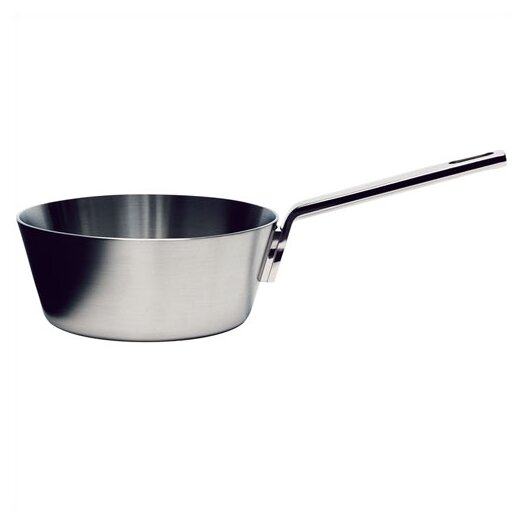 iittala Tools Stainless Steel Saute Pan