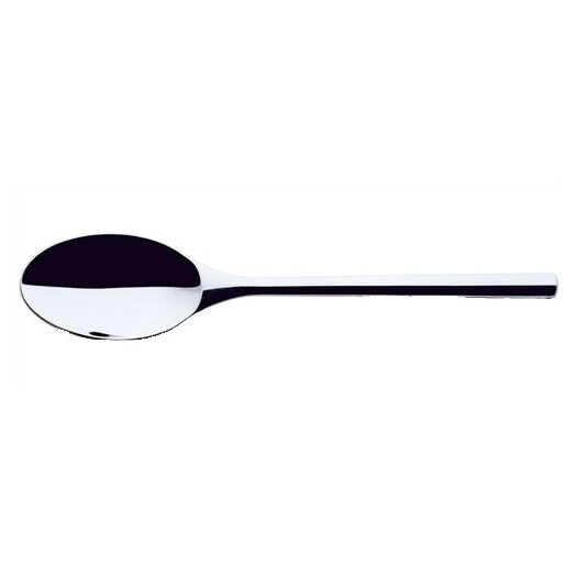 iittala Artik Dinner Spoon