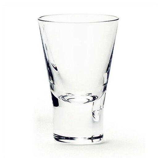 Aarne 1 Oz. Cordial Glass