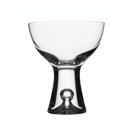 Tapio 3.25 Oz. Wide Sherry Glass