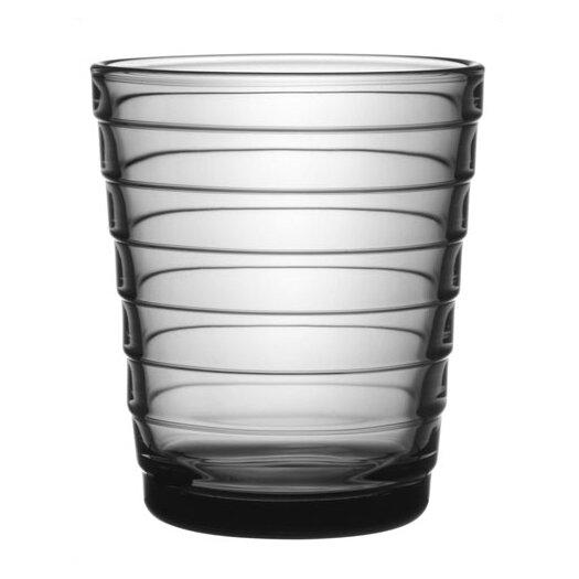iittala Aino Aalto 7.75 Oz. Glass