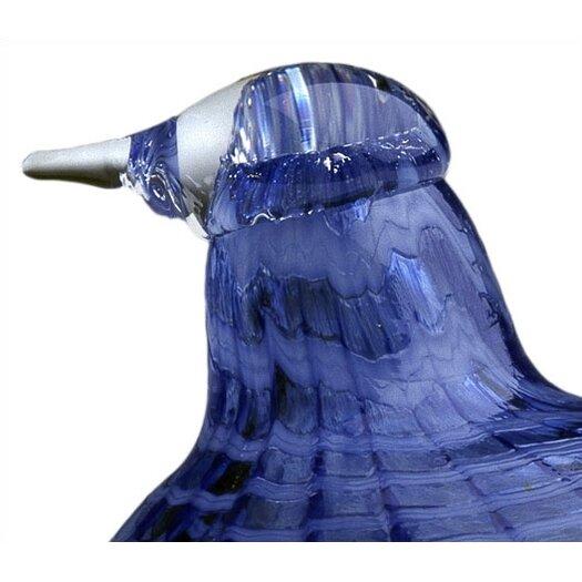 iittala Birds by Toikka Figurine