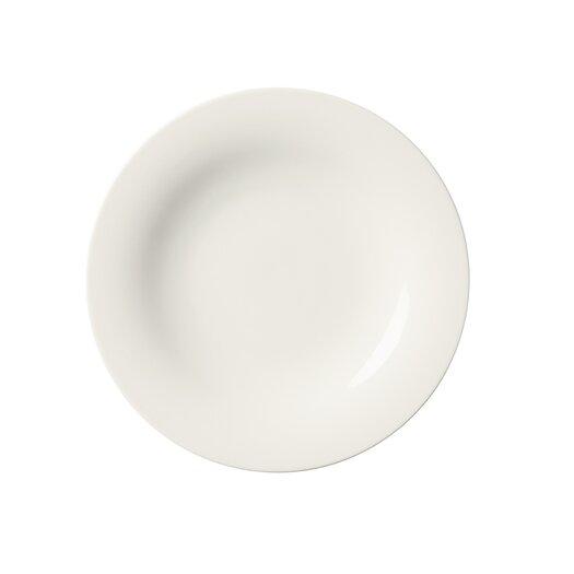 """iittala Sarjaton 8.7"""" Salad Plate"""