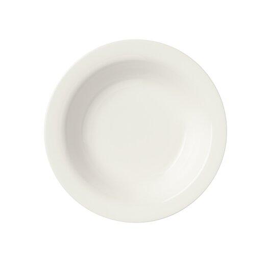 iittala Sarjaton Pasta Bowl