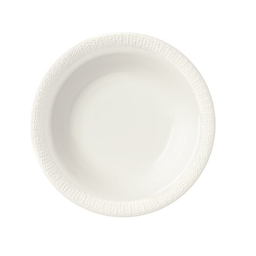 iittala Sarjaton Letti Pasta Bowl