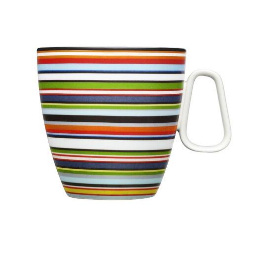 iittala Origo 13.5 oz. Mug