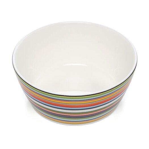 iittala Origo 8.5 oz. Dessert Bowl