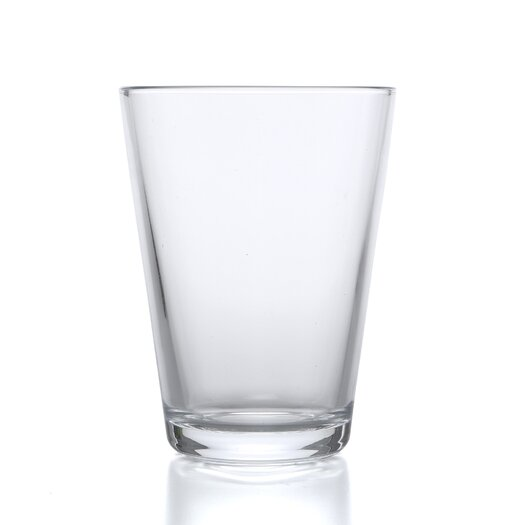 iittala Kartio Glass