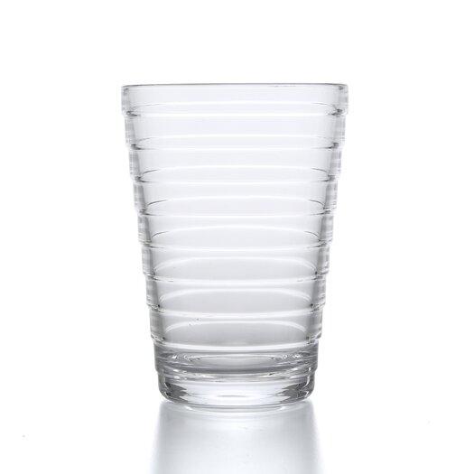 iittala Aino Aalto Glass
