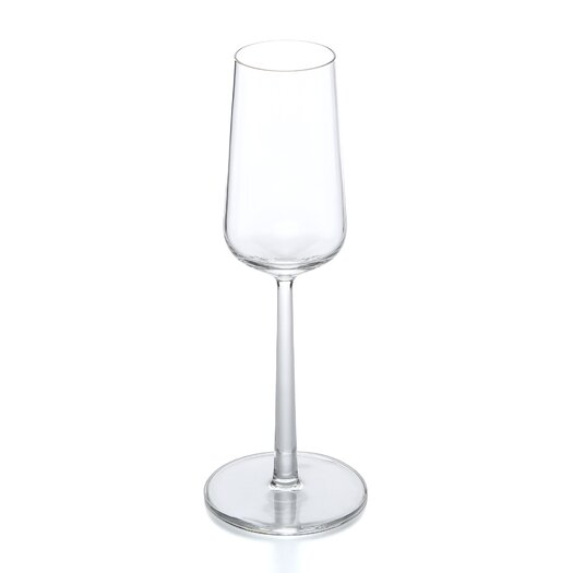 Essence Champagne Flutes
