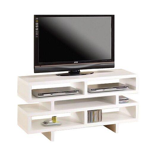 """Wildon Home ® Harrington 47"""" TV Stand I"""