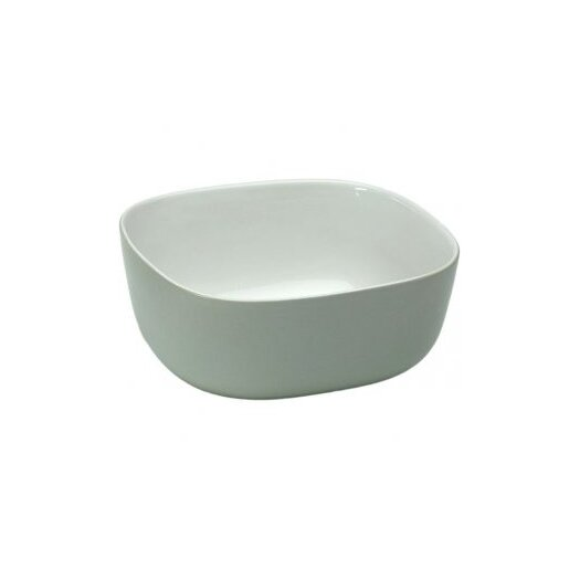 Alessi Ovale Bowl