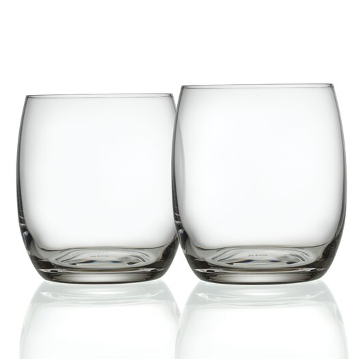 Mami Xl Water Glass (Set of 2)