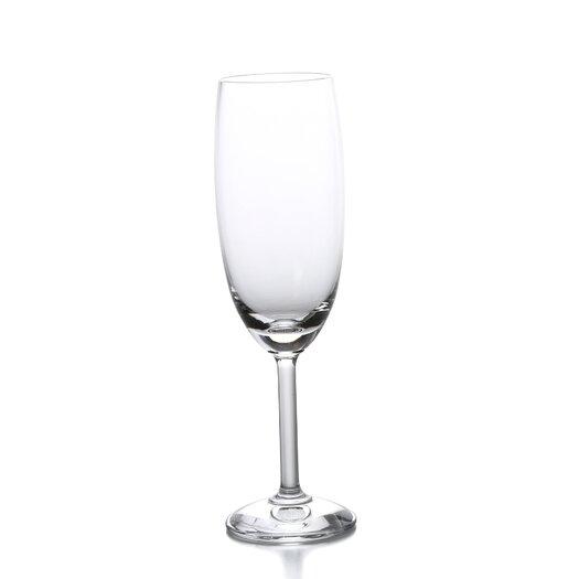 Alessi Mami Champagne Flute