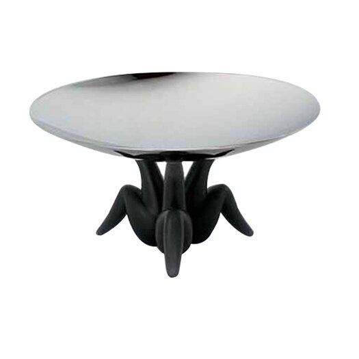 Alessi Philippe Starck Fruit Bowl