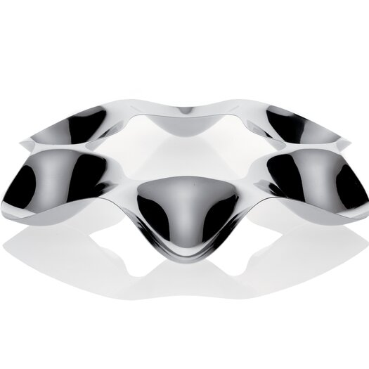 Alessi Super Star Candy Bowl