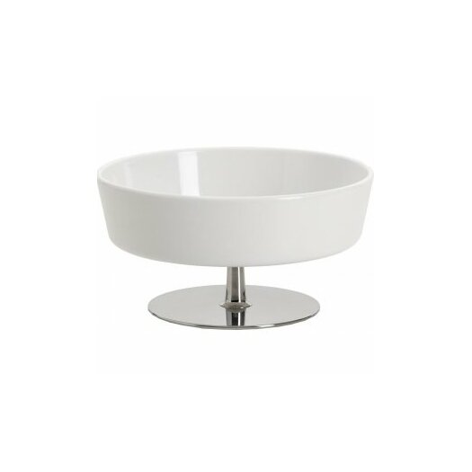 Alessi Ape Serving Bowl