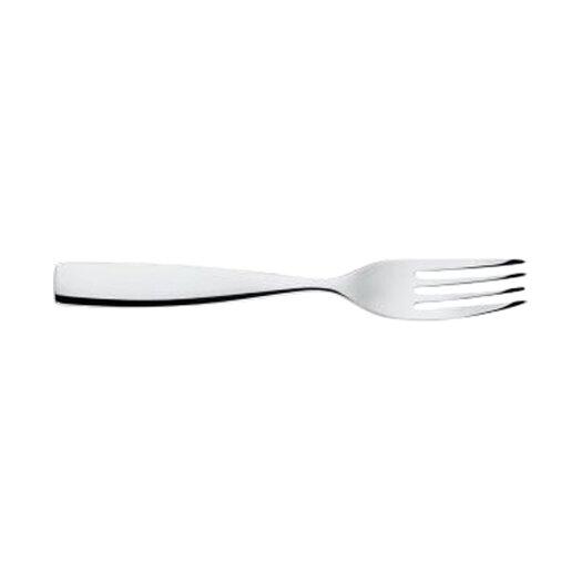 """Alessi """"Dressed"""" Dessert Fork"""
