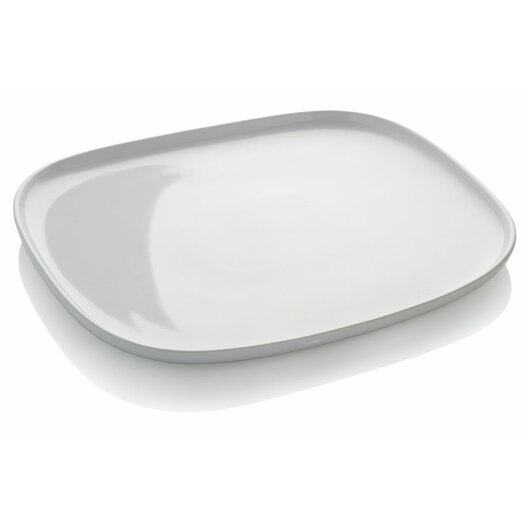Alessi Ovale Serving Tray