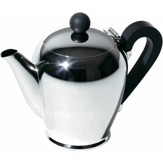 Alessi Bombe 4.25 Cup Coffee Server