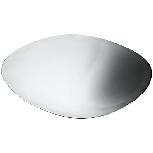 Alessi Disco Volante Serving Tray