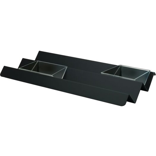 Alessi V Serving Tray