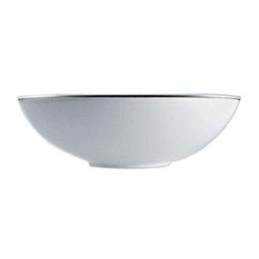 Alessi Mami by Stefano Giovannoni Salad Bowl
